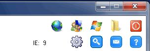 Solucionar los problemas de nuestro PC