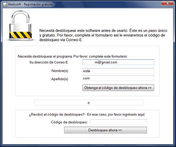 Recuperar archivos eliminados en Windows con FileWing