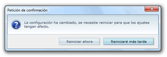 Como optimizar la cache de Windows