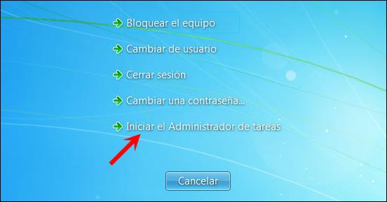 Como solucionar el Error 80071392 del Messenger
