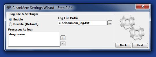 Liberar memoria RAM de nuestro PC