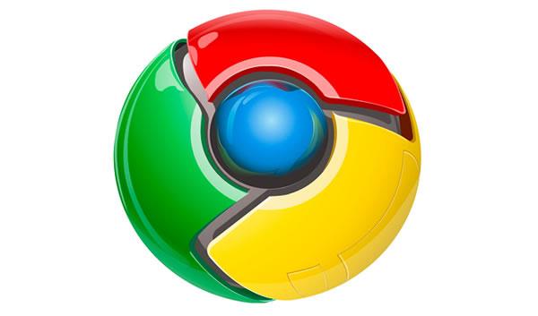 Google Chrome finalmente fue hackeado en el Pwn20wn 2012