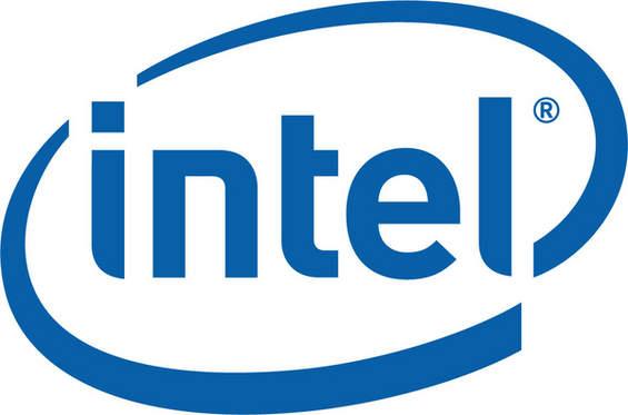 Intel retira seis de sus procesadores de gama baja