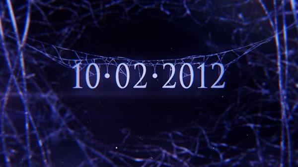 Resident Evil 6 se adelanta, fecha de lanzamiento para el 02 de octubre