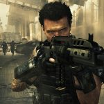 Call of Duty Black Ops 2 03