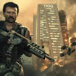 Call of Duty Black Ops 2 04