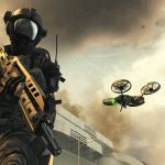 Call of Duty Black Ops 2 06