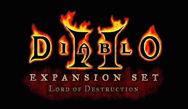 Diablo 3, las puertas del infierno se abren nuevamente y Blizzard es el culpable
