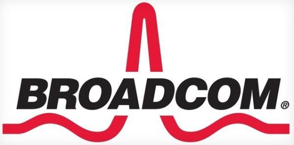 Chip Broadcom