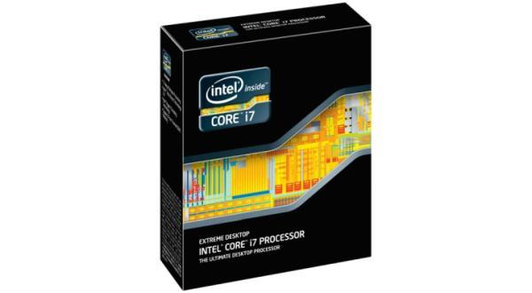 Intel promete el procesador más poderoso para finales de año
