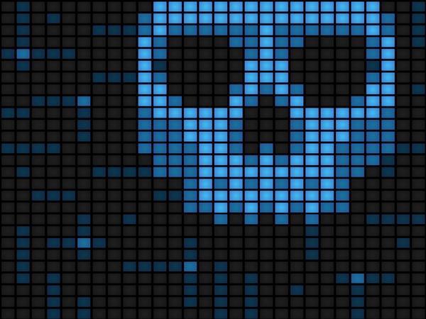 2.- Mac y Linux no tienen virus