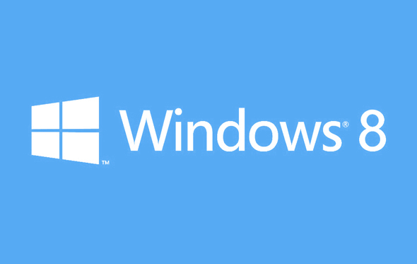 Windows RT, Windows 8 y Window 8 Pro