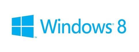 Microsoft detalla las mejoras en el desempeño de Windows 8