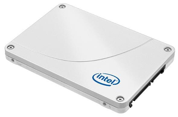 Intel se plantea reducir el precio de los discos de estado sólido SSD