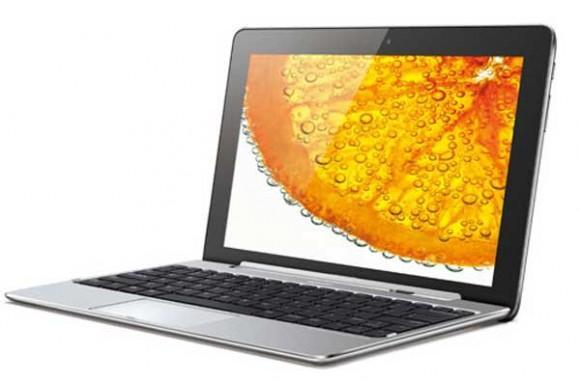 Huawei MediaPad 10 FHD llega en septiembre