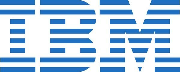 IBM: la mayor industria de patentes más grande del mundo