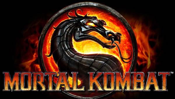Mortal Kombat celebra sus 20 años de combates sangrientos