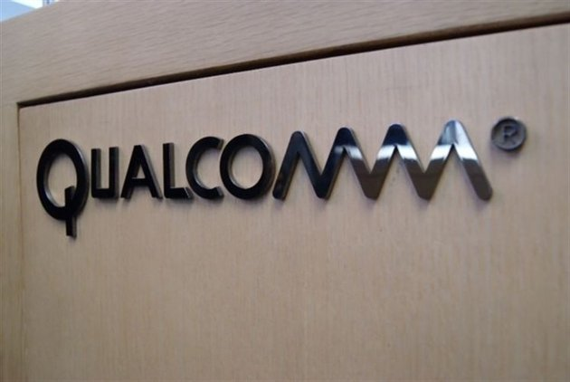 Qualcomm demuestra el uso del sensor de movimiento en una tablets [video]