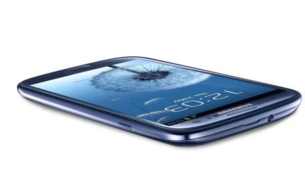 ROM del Android Jelly Bean para el Galaxy S3