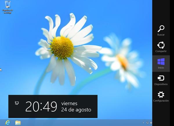Expertos en seguridad están preocupados por el sistema SmartScreen de Windows 8