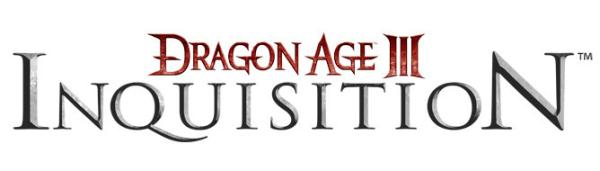 Dragon Age 3: Inquisition es anunciada por Electronic Arts