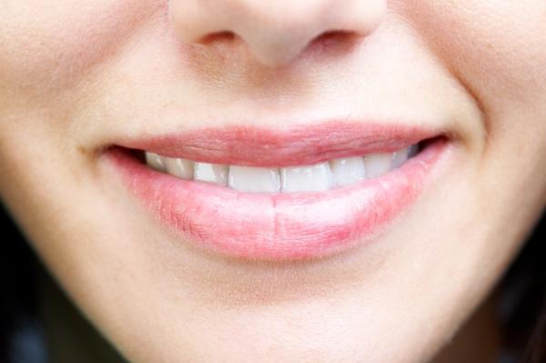 Esmalte dental artificial es desarrollado por científicos