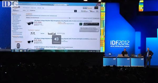 Dragon Assistant de Intel, un control por voz para los Ultrabook