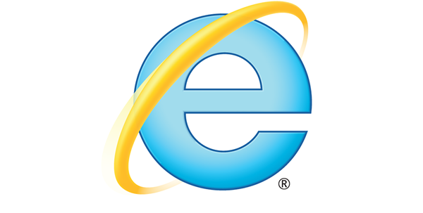 Nuevo fallo de seguridad en Internet Explorer deja al ordenador vulnerables a ataques