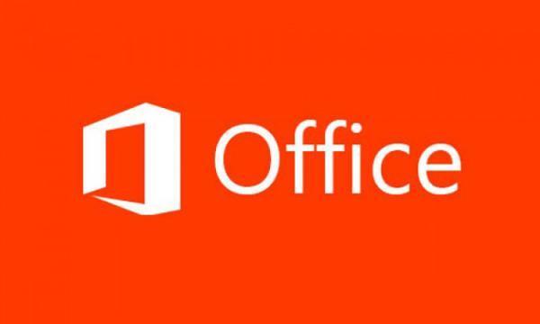 Publicados los precios de Microsoft de Office 2013 y Office 365