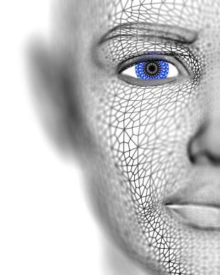 El FBI invierte US$ 1.000 millones en un sistema de reconocimiento facial