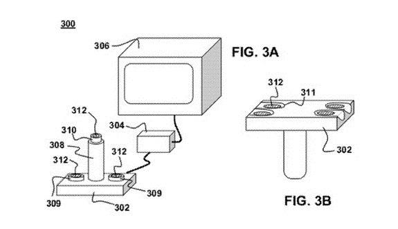Sony quería identificar a sus consumidores con sensores de huella digital