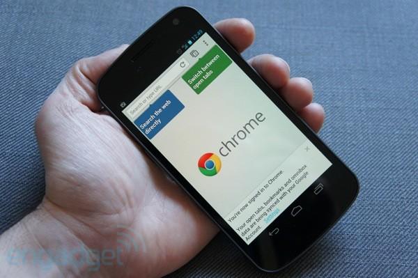 Vulnerabilidad en TouchWiz que puede resetear el teléfono móvil de Samsung