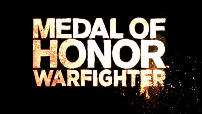 Medal of Honor: Warfighter tendrá mapas inspirados en la captura de Bin Laden