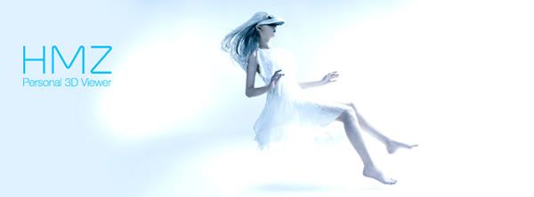Sony pondrá a prueba su visor personal 3D de realidad virtual en el Tokyo Game Show