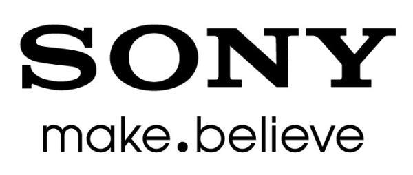 Sony podría presentar MyXperia, su servicio de almacenamiento en la Nube