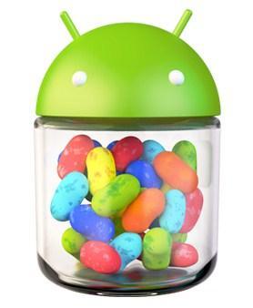 Android 4.2 es la actualización para Jelly Bean con soporte para varios usuarios y muchas novedades