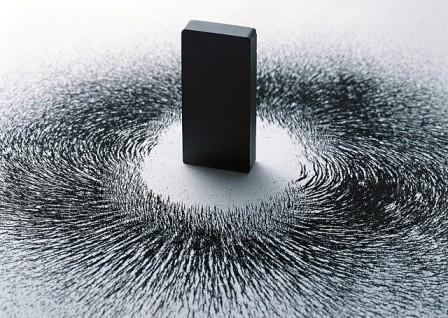 Investigadores utilizan campo magnetico para eliminar células cancerosas