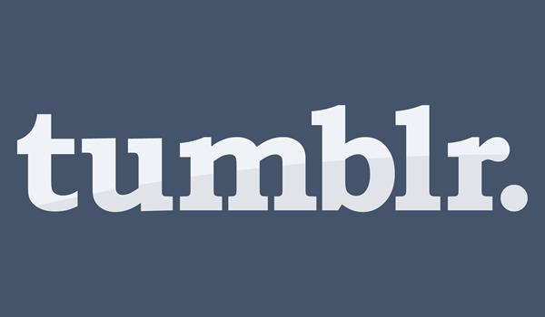 Tumblr quedara fuera de línea la mañana del sábado 6 de octubre