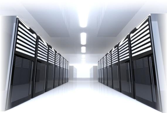¿Y si estuviéramos viviendo dentro de una simulación por ordenador?