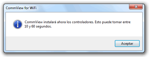 Claves WiFi desde Windows de redes WEP WLAN_XX y Jazztel_XX