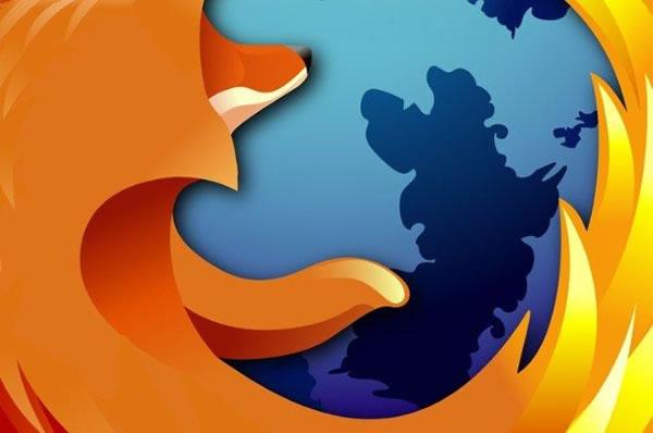 Firefox para Windows de 64 bits es abandonado por Mozilla