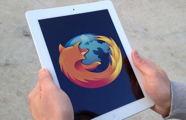 Firefox cumple hoy 8 años, y es el tercer navegador más popular del mundo
