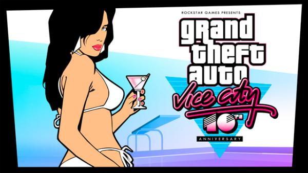 Grand Theft Auto: Vice City para iOS y Android, Smartphones y Tablets compatibles