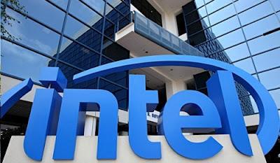 Apple podría dejar de utilizar los procesadores de Intel en sus ordenadores [Rumor]