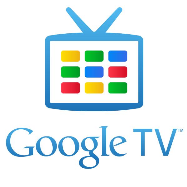 Google TV recibe la búsqueda por voz y la guía PrimeTime