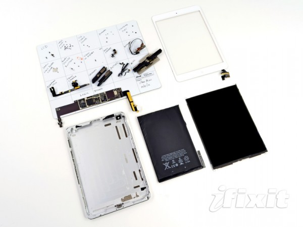 ifixit-ipad-mini-18