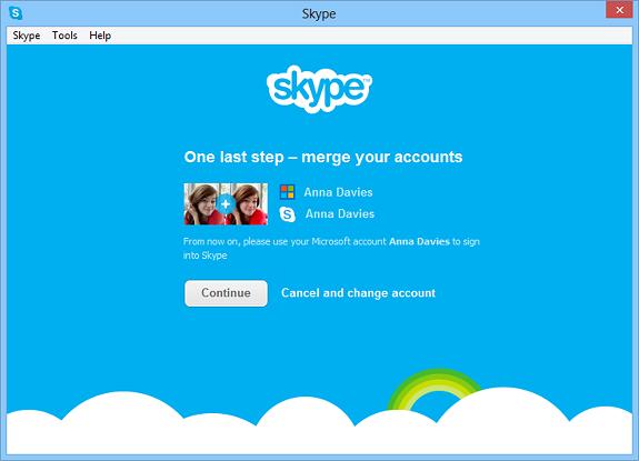 El fin de Windows Live Messenger ha sido confirmado por Microsoft