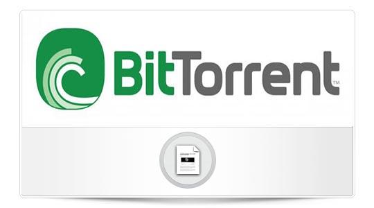 BitTorrent quiere trabajar en conjunto con la industria del entretenimiento