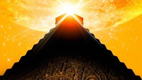 Profecía maya-fin-del-mundo