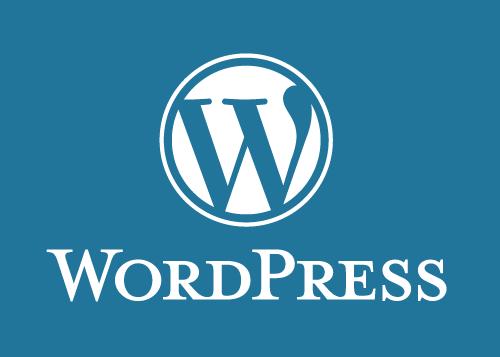 Como cambiar el nombre del blog (titulo) por una imagen – WordPress